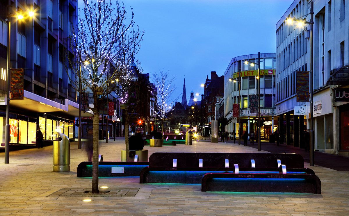 Video Sheffield Lights Up With Ark Lighting 2 Jpg