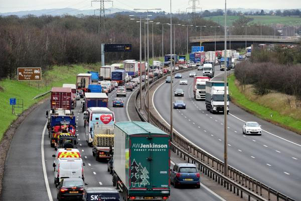 MP calls for investigation into M5 fiasco; compensation scheme should be considered