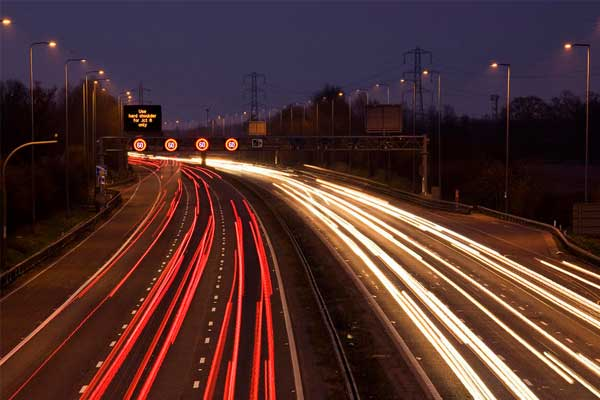 Gloucestershire County Council cabinet to be asked to put extra £500,000 into highways budget