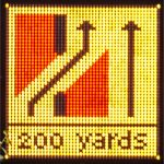 Merging-Traffic-VMS