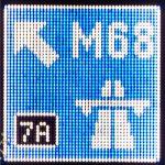 Motorwa-VMS