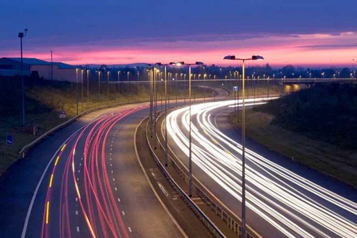 £300m northern highways upkeep deals awarded