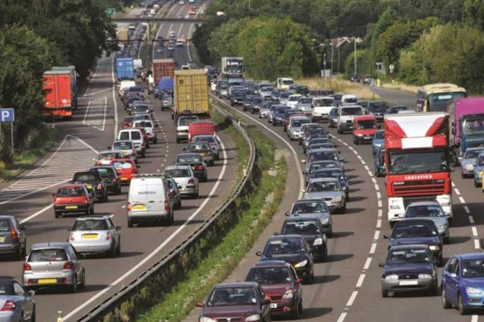 Highways bosses have another rethink over A12 closure dates