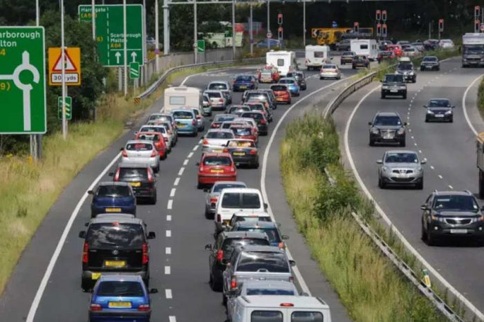 Calls for major re-think on A64 upgrade