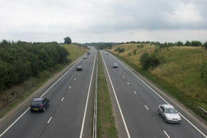 A47 Upgrade Consultation Underway