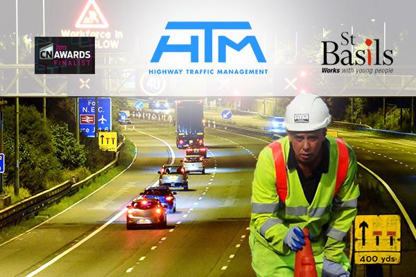 HTM | CN Award to Raise Awareness for Homeless To Highways