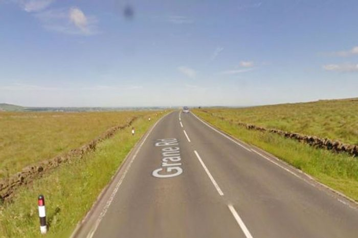 New speed cameras gathers safety pace across East Lancashire