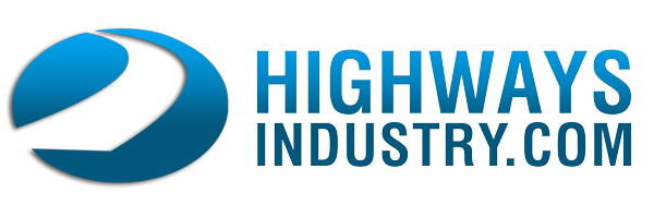 www.highwaysindustry.com