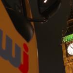 WJ-London-Innovation-3