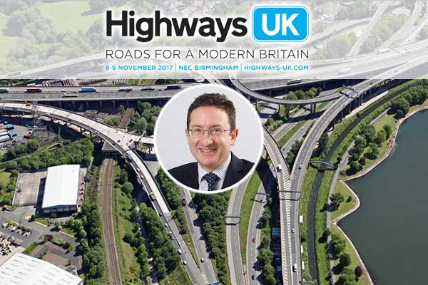 Highways UK | Time to address transport technology's discourse vacuum