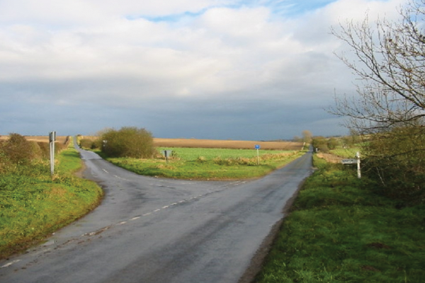 Brake urges rural road practice for young drivers