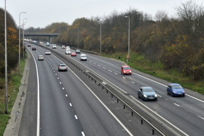 Highways England confirm six months of maintenance work will start on the A12 next month