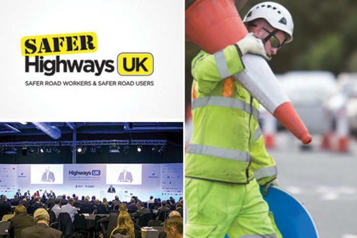 Safer Highways UK | Roadworker Abuse – what more can industry do?