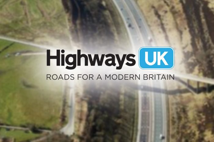 Highways UK | Unpicking the Infrastructure Investment Strategy