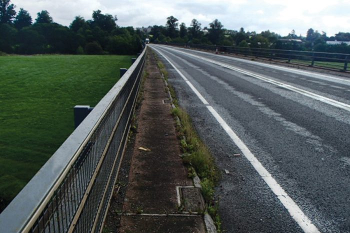 North Devon Link Road bid approved by councillors