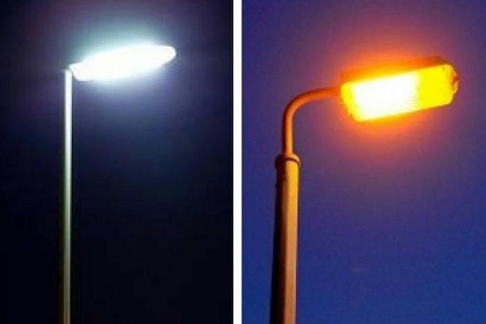 Millions to be spent on energy-saving street lights across Glasgow