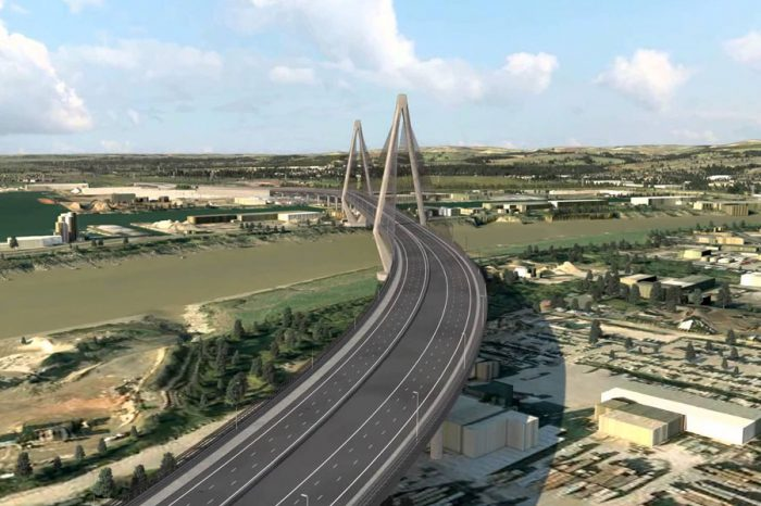 'Urgency' call for M4 relief road around Newport