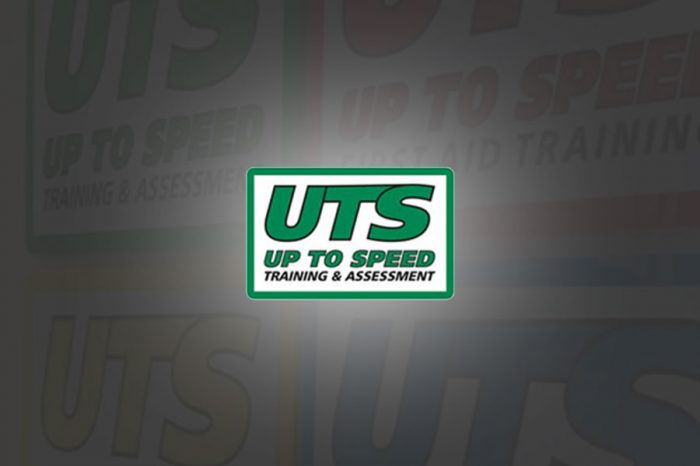 Up To Speed Training | Specialist Training Providers The Right Choice For Traffic Labour Supplies