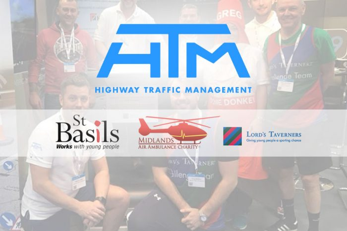 Highway Traffic Management | A year that's made a difference