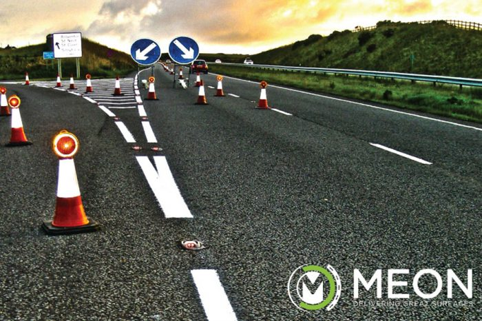 Meon | Are we doing enough to future proof our roads?