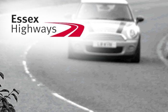Essex Highways reveals latest road resurfacing locations