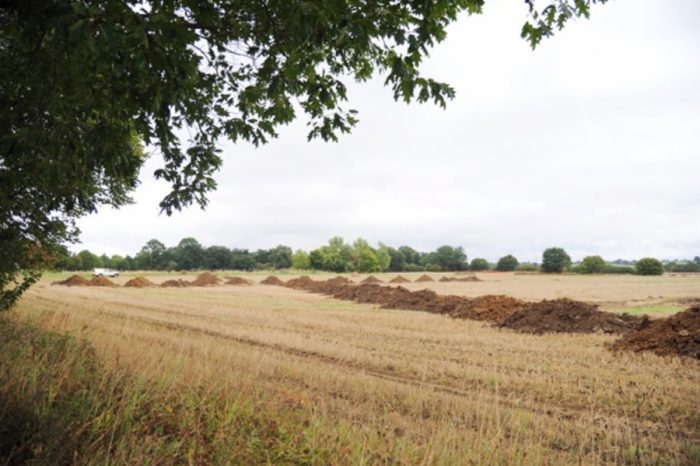 Major road improvement projects to generate housing in Ipswich shortlisted for Government funds