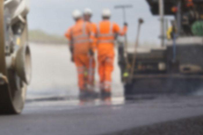 Highways England reveals £92M specialist consultant spend
