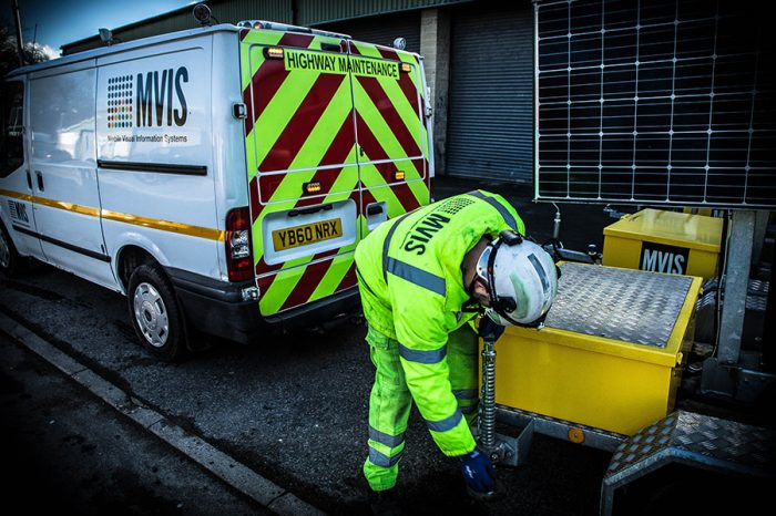 MVIS | Continuity of staff brings benefits to all