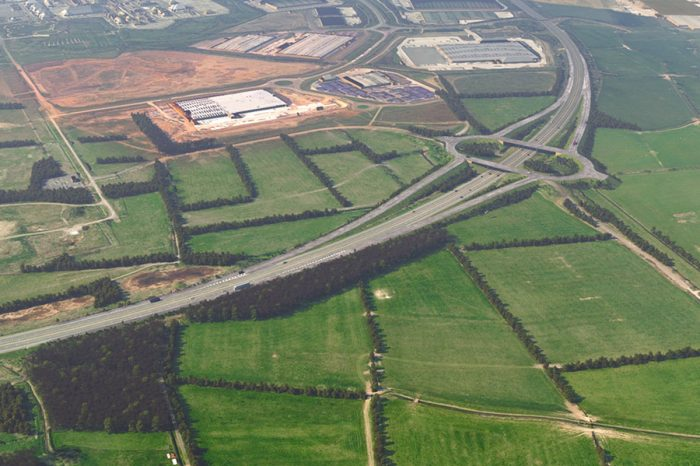 Highways England to hold local community events ahead of start of M49 junction scheme near Avonmouth