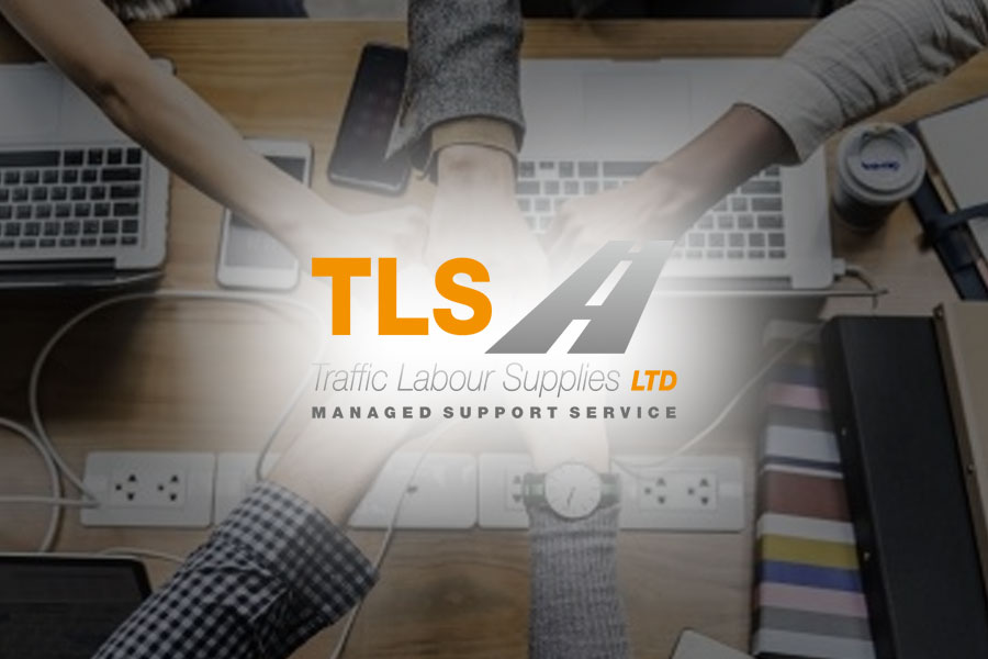 TLS/TMGB | Celebrating BSI 9001 & 14001 Accreditations